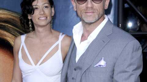 Daniel Craig pourrait se marier très prochainement