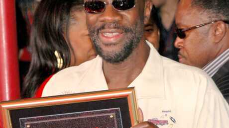 isaac-hayes-est-mort-hier-a-65-ans