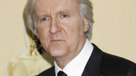James Cameron : 9 minutes de plus pour Avatar