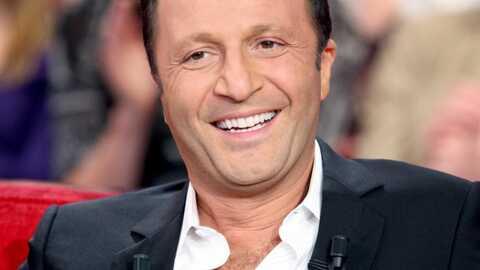 Audiences: TF1 en tête avec les Enfants de la Télé