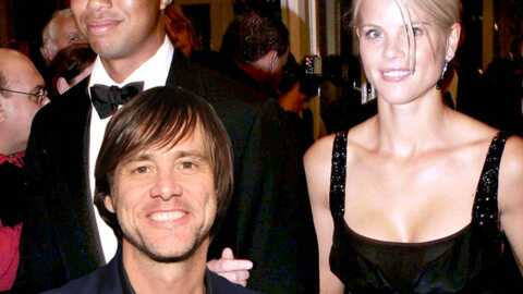 Jim Carrey: conseiller conjugal dans l'affaire Tiger Woods