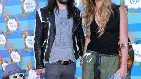 Drea de Matteo (Desperate Housewives) est maman
