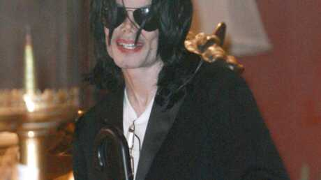 Michael Jackson: ses objets cultes vendus aux enchères