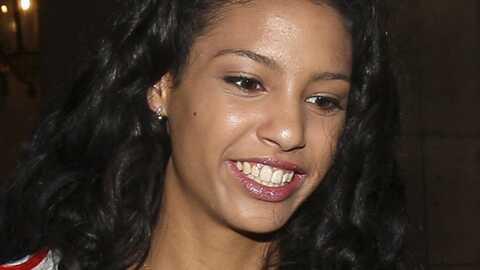 Miss France 2009: Chloé Mortaud de plus en plus décriée