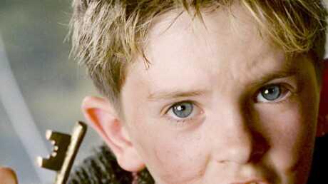 Luc Besson détrône Twilight au box office