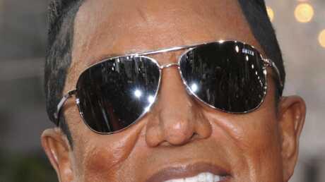 Les Jackson 4 vont faire une tournée