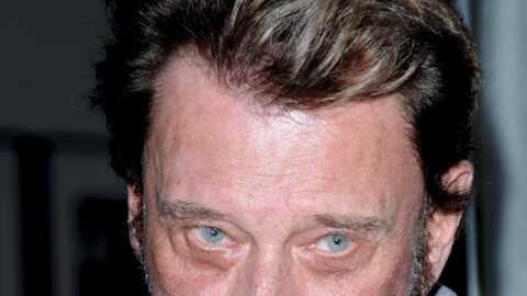 Johnny Hallyday: Jean-Claude Camus rassurant