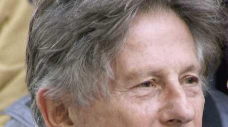 Roman Polanski: ses avocats ont plaidé l'abandon des charges