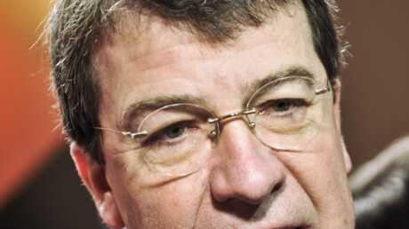 Lipdub de l'UMP: Xavier Darcos regrette
