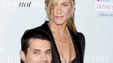 Jennifer Aniston: ce que pense son homme