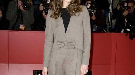 look-keira-knightley-et-le-style-memere