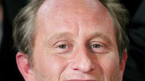 Benoît Poelvoorde reparle d'arrêter sa carrière d'acteur