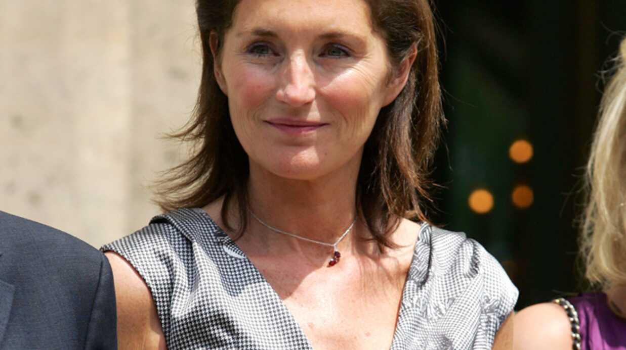 Cécilia Sarkozy Elle perd son procès mais…