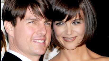 Tom Cruise Qui s'y frotte, s'y pique