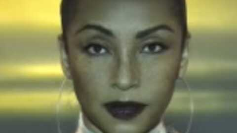 Sade : de retour avec Soldier of love