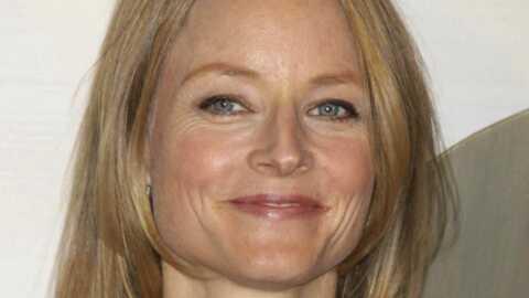 Jodie Foster présidente des César 2011
