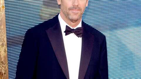 Le docteur House Hugh Laurie s'achète un manoir à Los Angeles