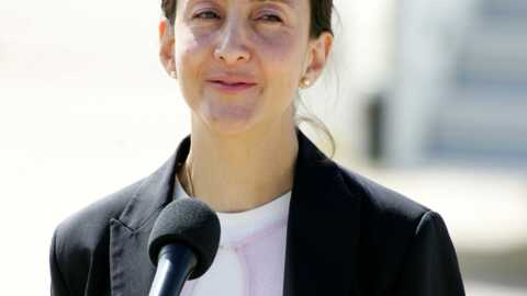 Ingrid Betancourt veut prendre du recul pour se reconstruire