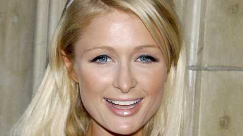 Paris Hilton veut lancer sa propre émission de télé réalité avec ses copines