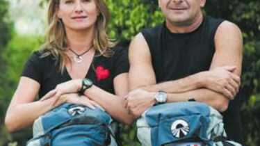 100.000 euros et une demande en mariage