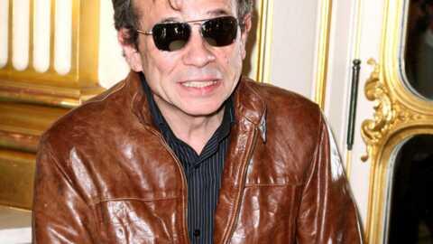 Philippe Manoeuvre veut Cindy Sander pour l'Eurovision