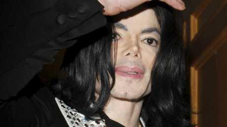Michael Jackson: un nouveau procès à 40 millions de dollars