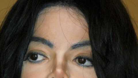 Michael Jackson: enfin les résultats de l'autopsie!