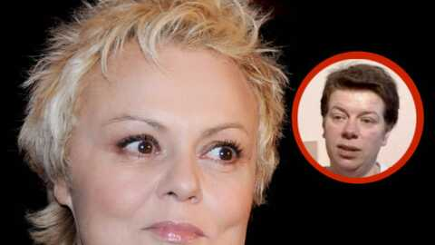 Muriel Robin pourrait incarner Marie-Laure Picat à l'écran