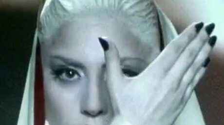 Lady Gaga: un nouvel album en avril 2011