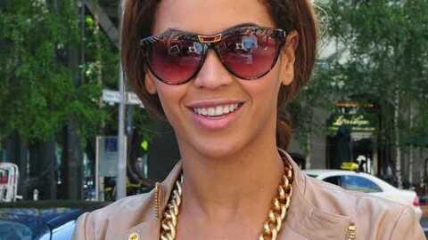 Beyoncé: deux ans de pause après sa tournée