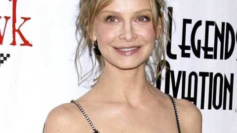 La série Brothers and Sisters avec Calista Flockhart sur TF1