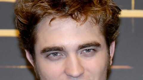 Twilight 5: les acteurs veulent être augmentés