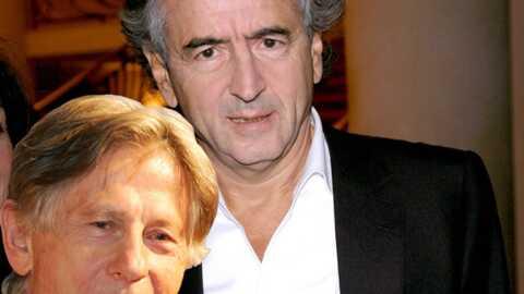 Festival de Cannes 2010: une pétition pour Roman Polanski