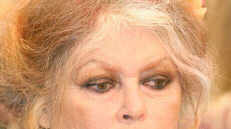 Brigitte Bardot votera Marine Le Pen