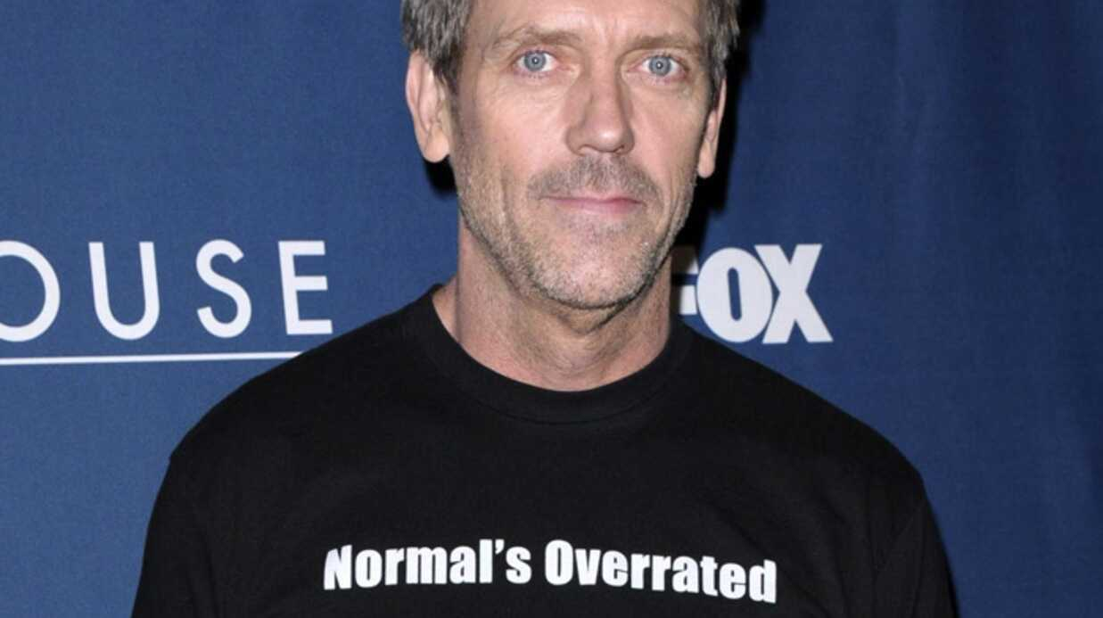 Audiences: Dr House euthanasie Nouvelle Star