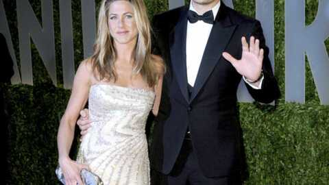 Jennifer Aniston: Twitter, cause de rupture avec John Mayer?