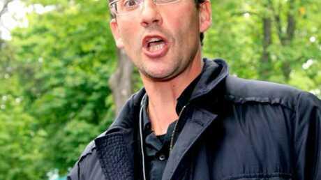 SCANDALE Julien Courbet accusé pour mise en danger