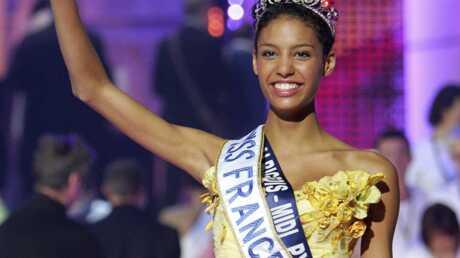 Polémique Miss France: vers un nouveau mode d'élection