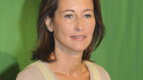 Ségolène Royal vs Paris Match: jugement rendu le 20 mars