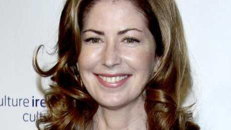 Desperate housewives: Dana Delany s'en va