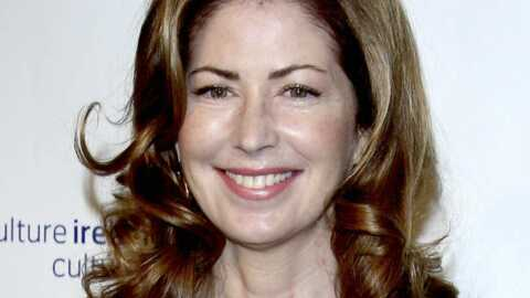 Desperate housewives : Dana Delany s'en va
