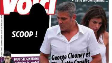 On doute de George