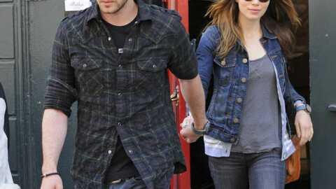 Jessica Biel: séparée de Justin Timberlake et… dévastée