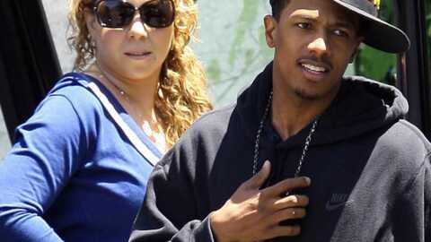Mariah Carey: son beau-frère arrêté pour agression