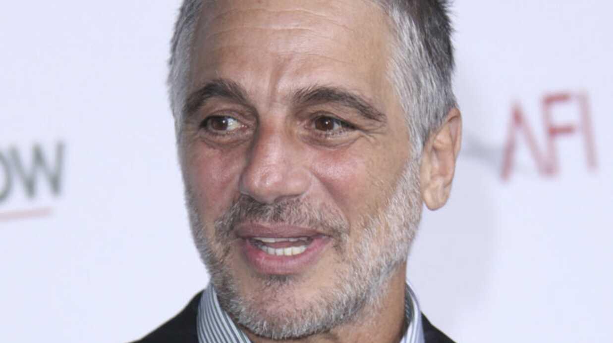 Tony Danza: la star de Madame est servie divorce
