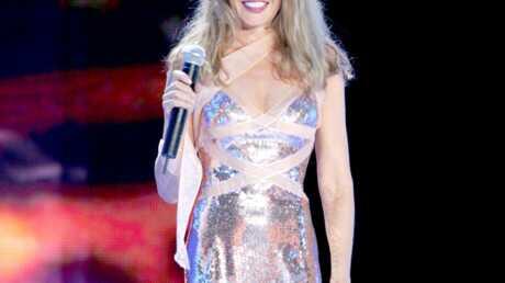 Miss France 2010: Arielle Dombasle présidente du jury