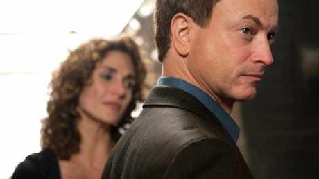Audiences: TF1 en tête, bon score pour France 3