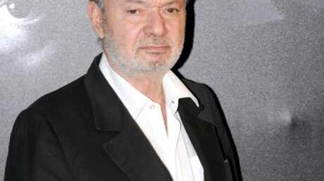 Claude Berri: l'inachevé Trésor