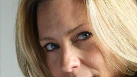 Après les Vies privées de Pippa Lee, Robin Wright dans La Piscine