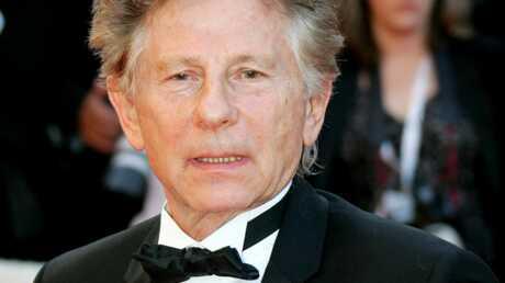 Roman Polanski: son avocat inquiet par son état de santé